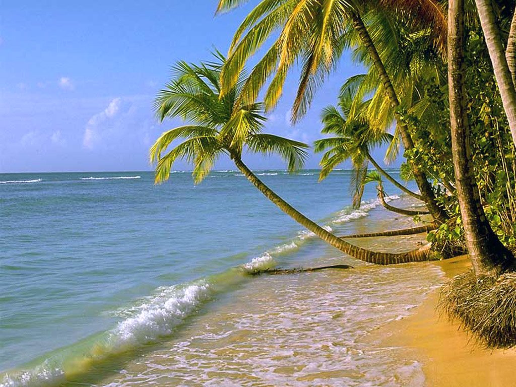 Beach_04